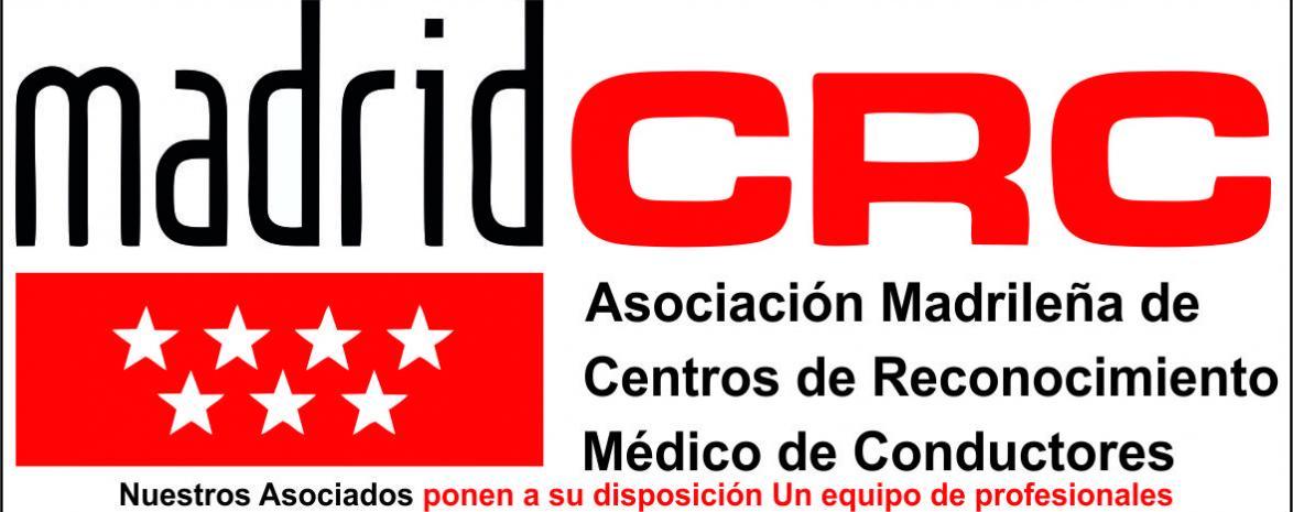 MadridCRC